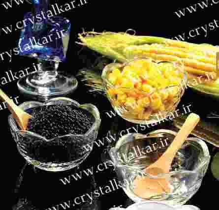 فروش بلور شیشه اصفهان