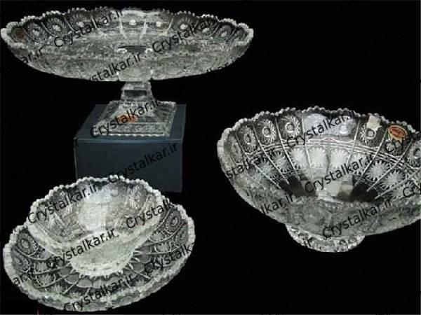 خرید شیشه بلور اصفهان