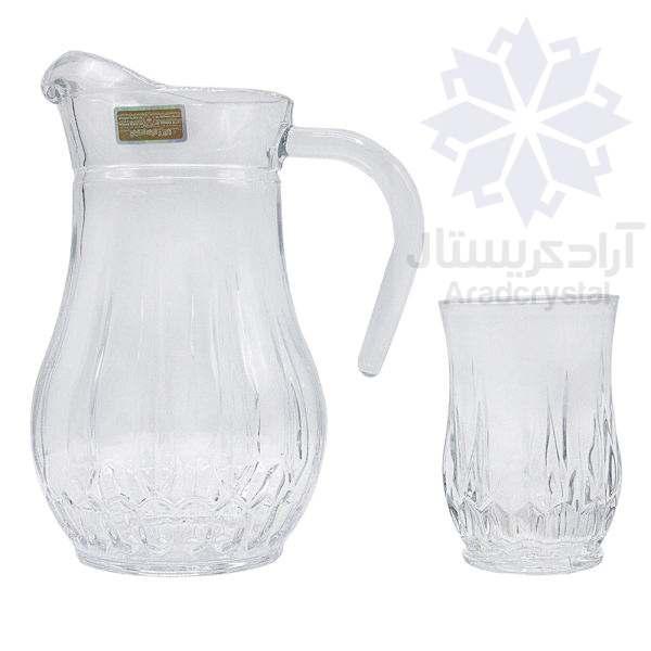 مرکز خرید بلور اصفهان
