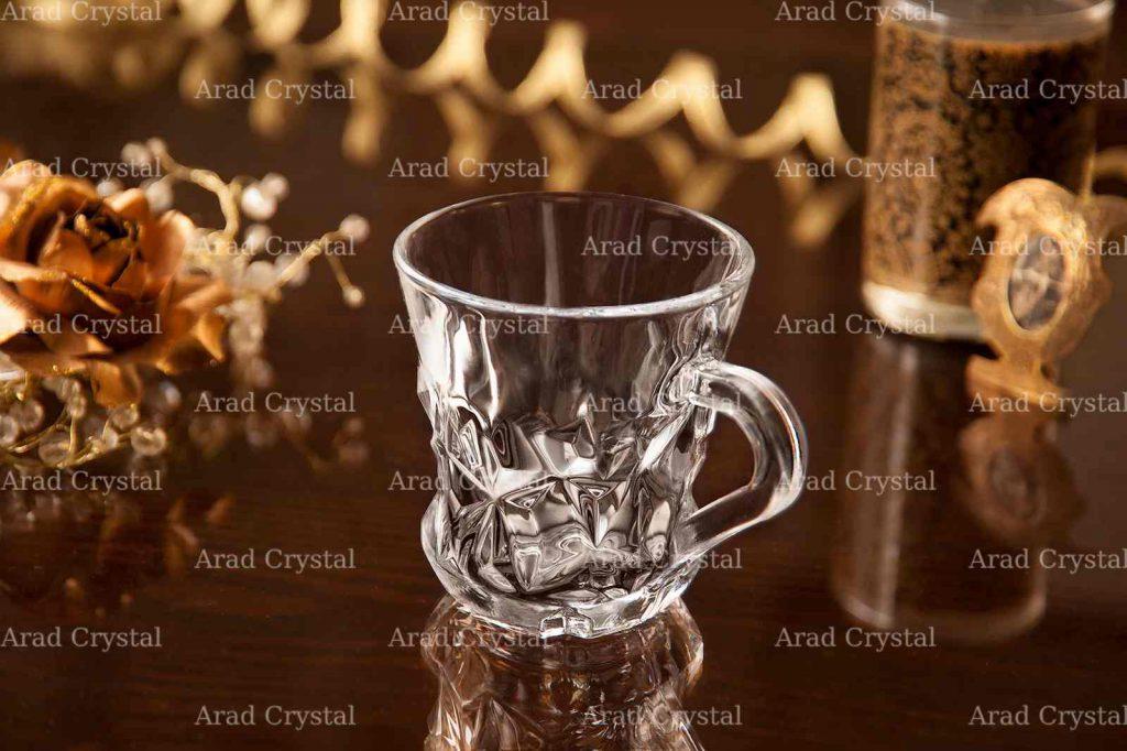 لیست قیمت بلور اصفهان